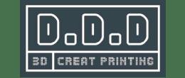 dealer-ddd-logo