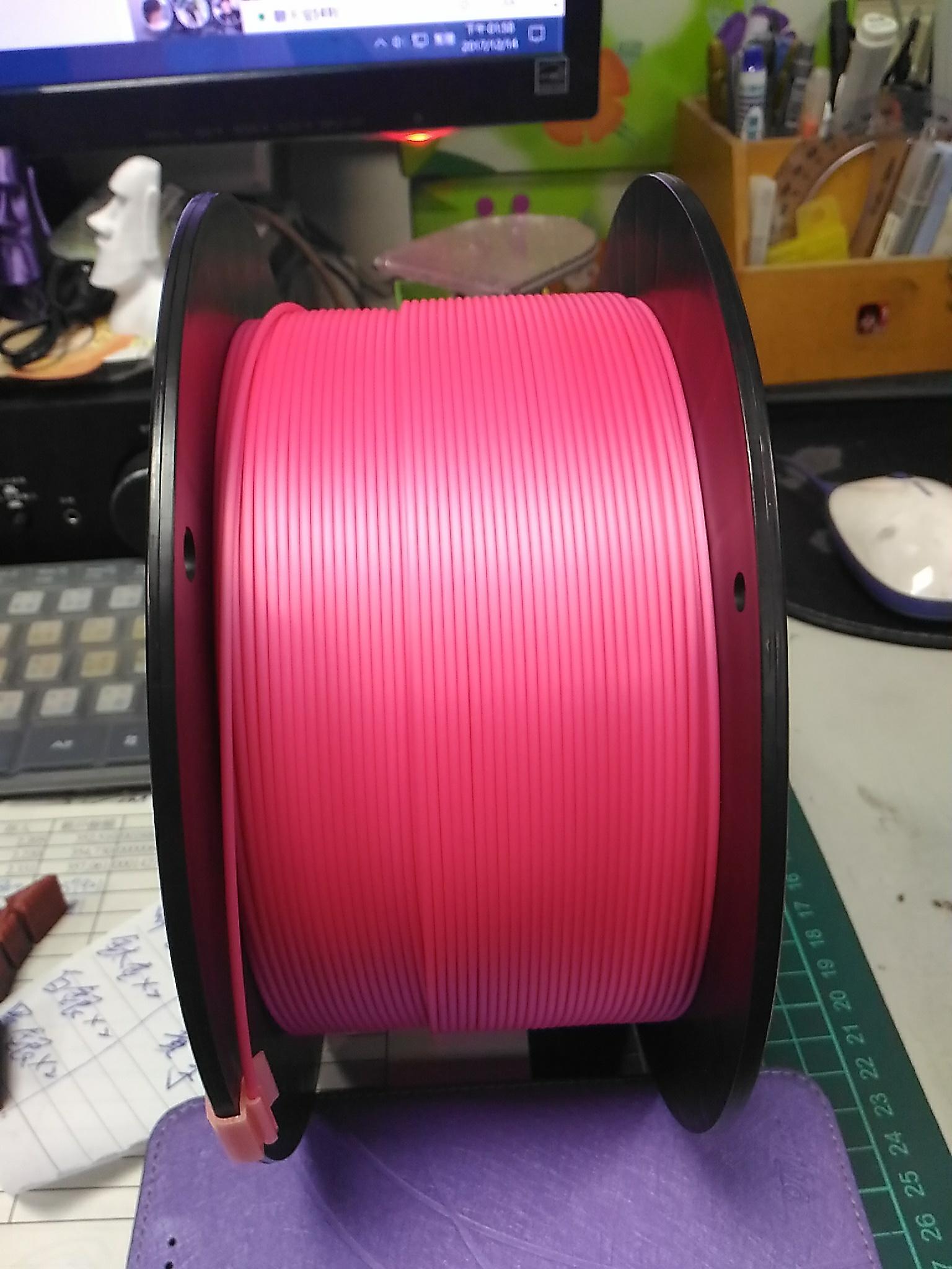 3D列印線材