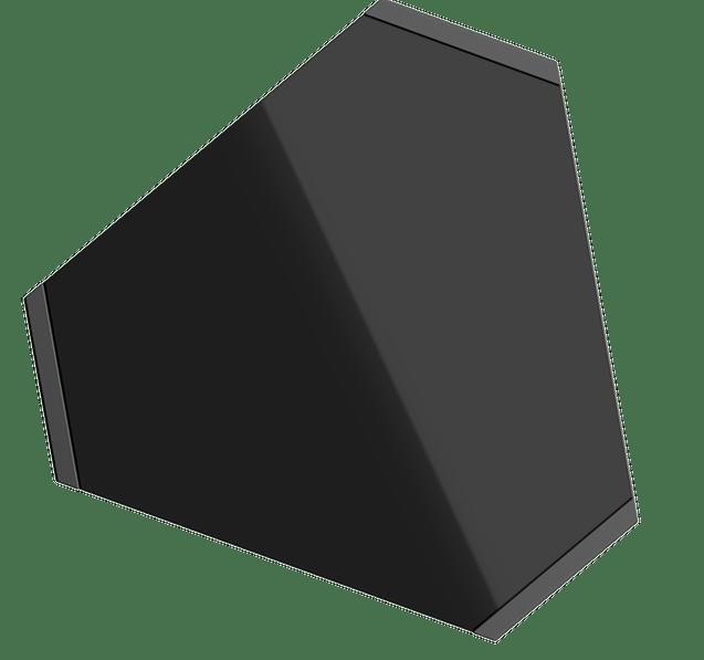 3dp-ping-glassplatform