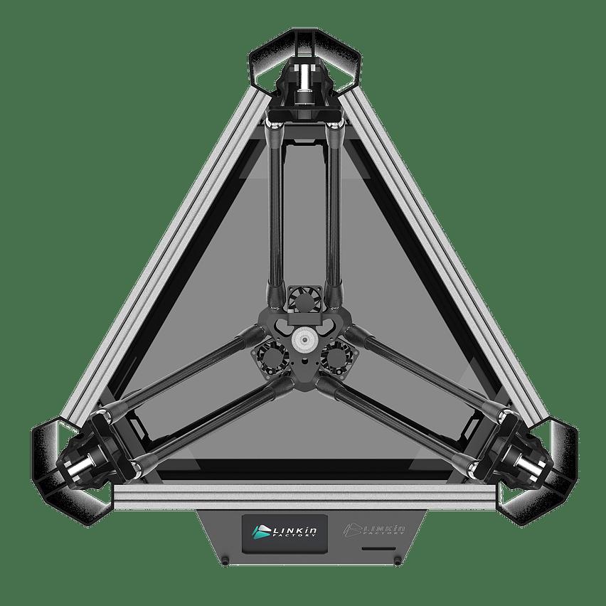3dp-ping-deltaframe