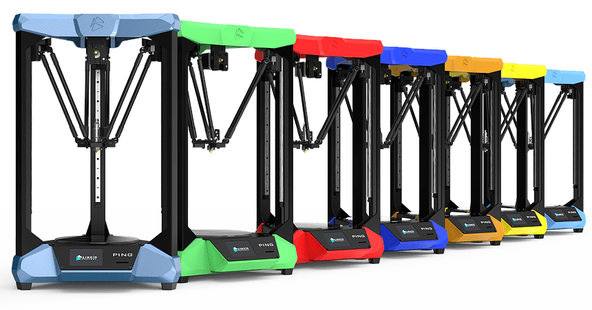 3dp-ping-edu